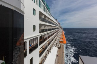 Queen Mary, Queen Mary 2, Cruise across the Atlantic Ocean, Captains Dinner, Planetarium on Cruise Ship, Cruise the Ocean, Cruises for older people, Cruises for retired people, elegant cruises, luxurious cruise, travel by ship from america to great britain, travel across atlantic by cruise